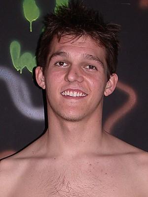 Nick Jarett