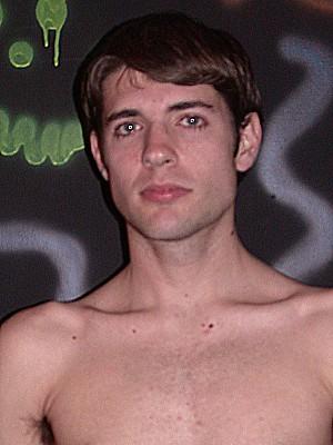Adam Loren