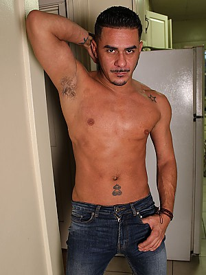 Cesar Xes