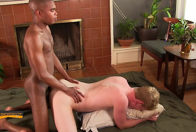 Anthony Wood Plows into Conrad Daniels' Hungry Hole